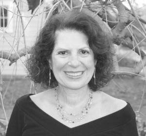 Ellen Beth Siegel