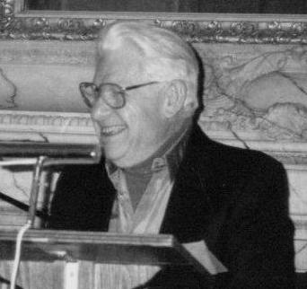 Ottone M. Riccio